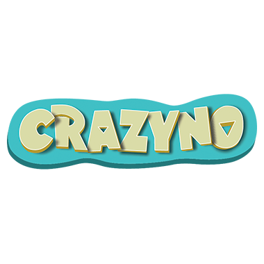 crazyno casino reviews