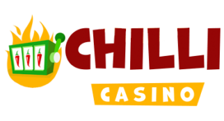 chilli casino reviews