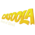 casoola casino reviews