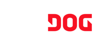 red dog casino reviews